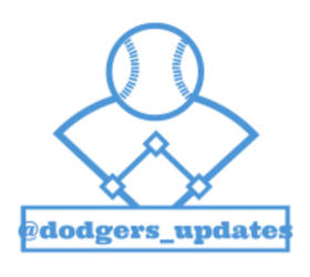 @dodgers_updates99