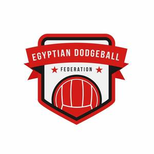 Dodgeball Egypt