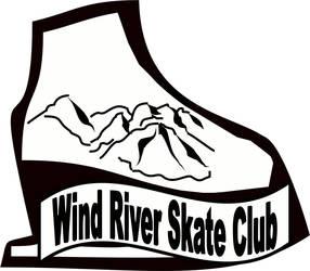 Wind River Skate Club