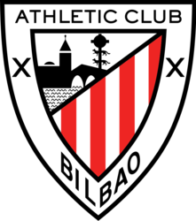 PCL Athletic Bilbao