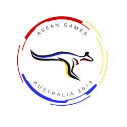 ASEAN Games Australia