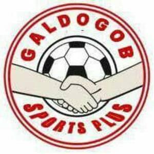 GALDOGOB LEAGE CUP 2019