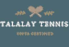 Talalay Tennis