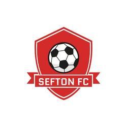 Sefton FC