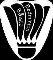 Bålsta Badmintonliga