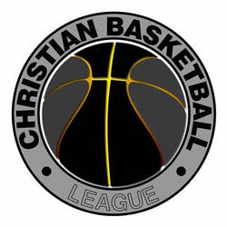 Christian Basketball League