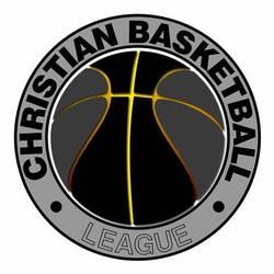 Christian Basketball League