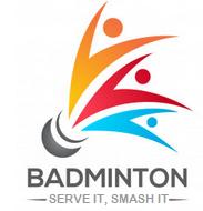 Sri Sai Badminton Academy