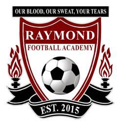 Raymond Football Academy
