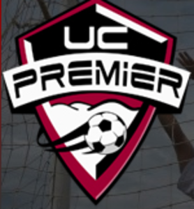 Union City Premier Competitive Soccer
