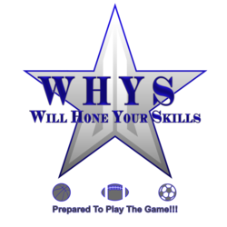 Will Hone Your Skills LLC