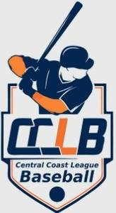 Central Coast League Baseball