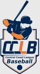 Central Coast League Baseball