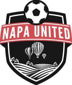 Napa United Soccer