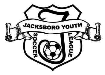 Jacksboro Youth Soccer League