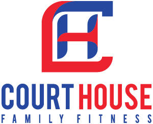 Court House Family Fitness