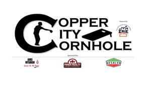 Copper City Cornhole