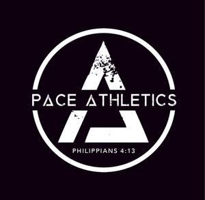 Pace Athletics