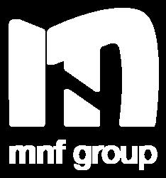MNF Open
