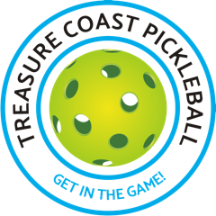 Treasure Coast Pickleball League
