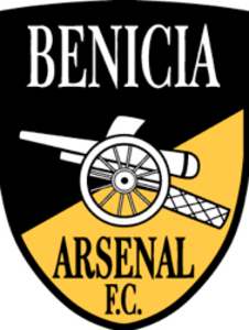 Benicia Arsenal F.C.