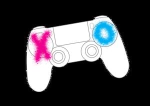 Aspire Gamers League