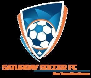 Saturday Soccer FC