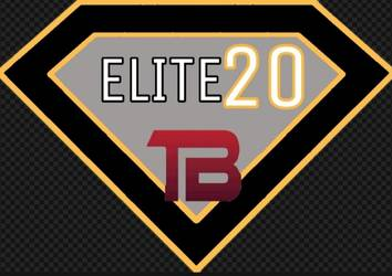 TBR Elite 20