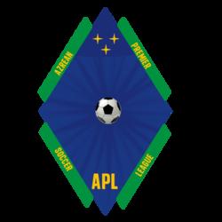 Azrean Football Federation