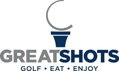 Great Shots Golf