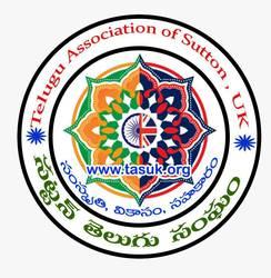 Telugu Association Of Sutton