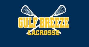 Gulf Breeze Youth Lacrosse