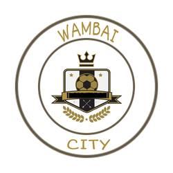 Wambai City Fc