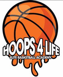 Hoops 4 Life Elite Basketball Academy