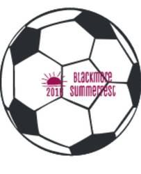Blackmore League
