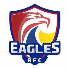 Eagles Academy RFC