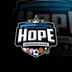 Hope Valley International Soccerfest