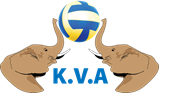 Kitgum Volleyball Association