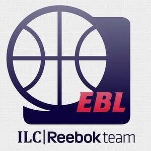 Elite Basketball League