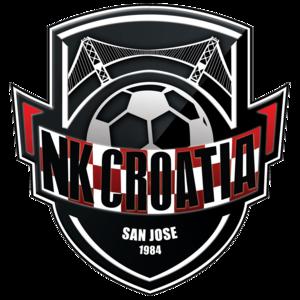NK Croatia San Jose