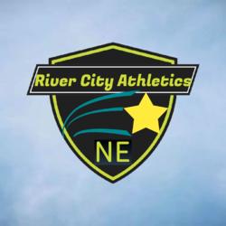 River City Athletics
