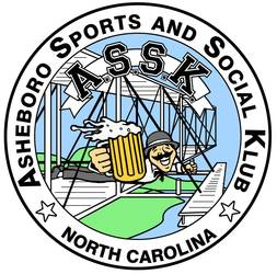 Asheboro Sports and Social Klub