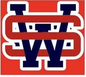 Southwest Arsenal Baseball