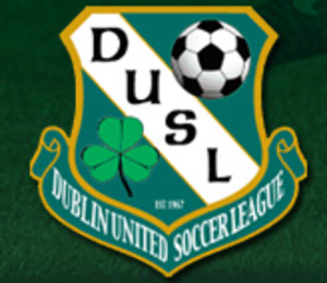Dublin United Soccer League