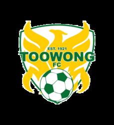 Toowong FC