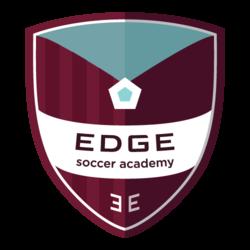 Edge Soccer Academy