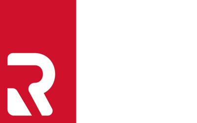 ROXOA Group