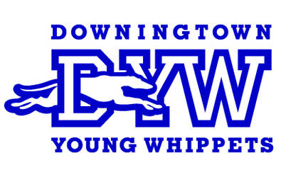 Downingtown Young Whippets