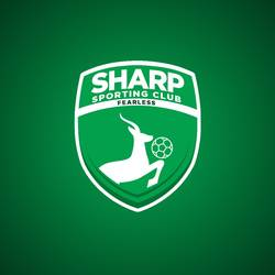 sharp sporting club