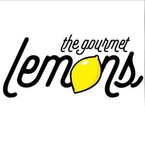 VB Lemons